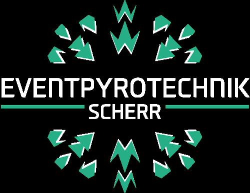 Eventpyrotechnik Scherr